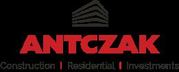 Antczak_logo_kolor