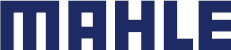 MAHLE-logo_rgb_250px