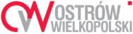 logo OW3