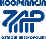 logo-wg-orginalu