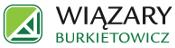 wiazary_logo